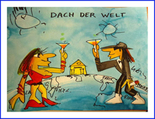 web_UL_11_dach-der-welt