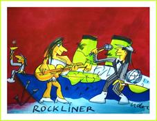 web_UL_13_rockliner