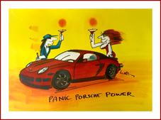web_UL_8_Porsche