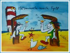web_UL_9_Heimweh nach Sylt_P1040958_bea