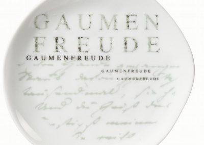 Gaumenfreude-7f923ddf8380503f5ea6699d0c932026 Kopie