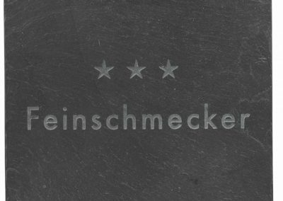 Schieferplatte_Feinschmecker-1650_0 Kopie