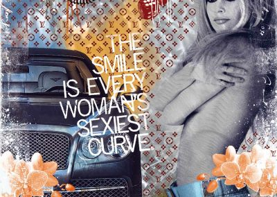 Devin-Miles-2017-Crazy-little-things-70x70-web Kopie