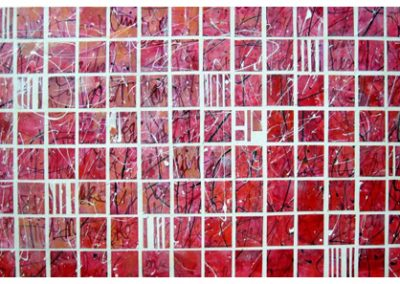 Fenster-XIX_w580_h374_web