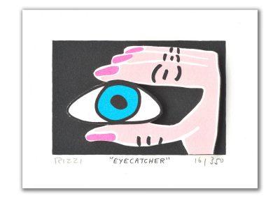 RIZZI10229_Rizzi_2016_01_000_Eyecatcher_51_77