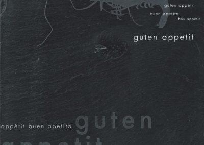 Schieferplatte_Guten_Appetit-9654831_230818