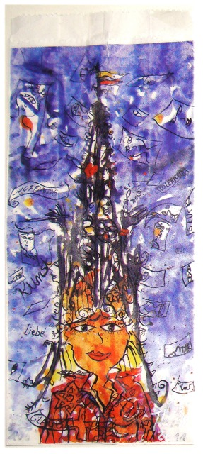 Sd_Kirchenmaus25x11cm2011web