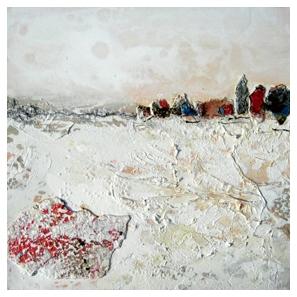 Seaside-08_web