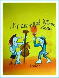web_UL_14_sie-spielte-cello
