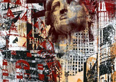 Devin-Miles-2017-Alu-New-York-150x100cm-web Kopie