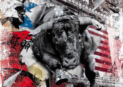 Devin Miles_Leonidas Bull II Kopie