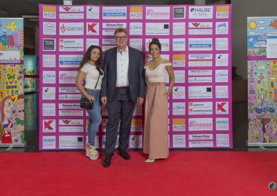 Rizzi_Red Carpet 085_lo