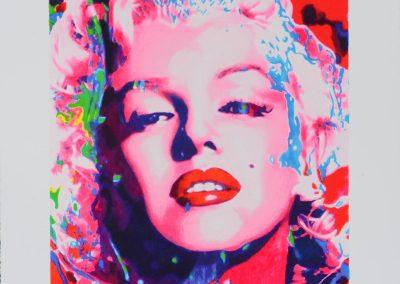 SG024_Pink_Marilyn Kopie