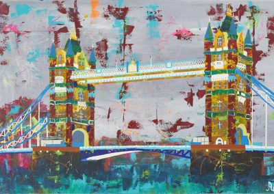 Tower Bridge_1692